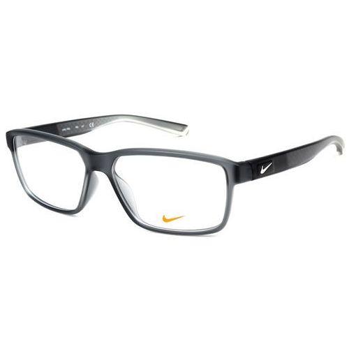 Okulary korekcyjne 7092 068 Nike