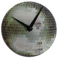 Zegar stojący Little Disco, 5172