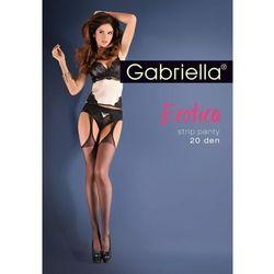 Rajstopy i pończochy erotyczne  Gabriella Agnesa