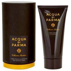 Pozostałe zapachy dla mężczyzn Acqua di Parma iperfumy.pl