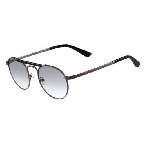 Etro Okulary korekcyjne et 2102 060
