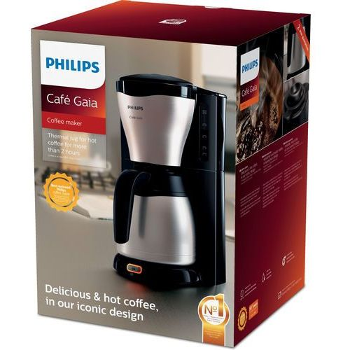 Philips HD 7546