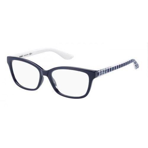 Okulary korekcyjne 220 6yy (52) Max&co