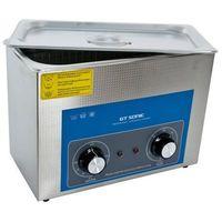 Activ Myjka ultradźwiękowa ACV 840QT 4,0l