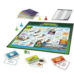 Gra Monopoly Payday, 5_620990