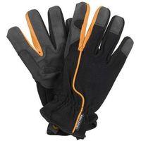 Fiskars rękawice robocze, męskie (160004) (6411501600042)