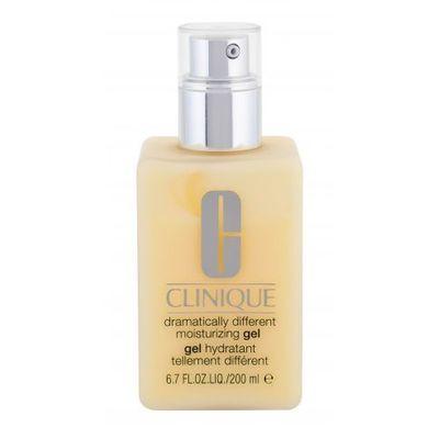 Pozostałe kosmetyki do twarzy Clinique E-Glamour.pl