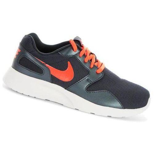 Buty damskie Nike KAISHI 654845-061 grafitowe, w 2 rozmiarach