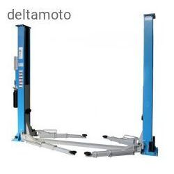 Podnośniki samochodowe  Falco Sollevatori deltamoto