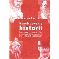 Archeologia, etnologia  Wydawnictwo Uniwersytetu Jagiellońskiego