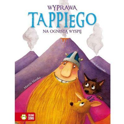 Książki dla dzieci Mortka Marcin