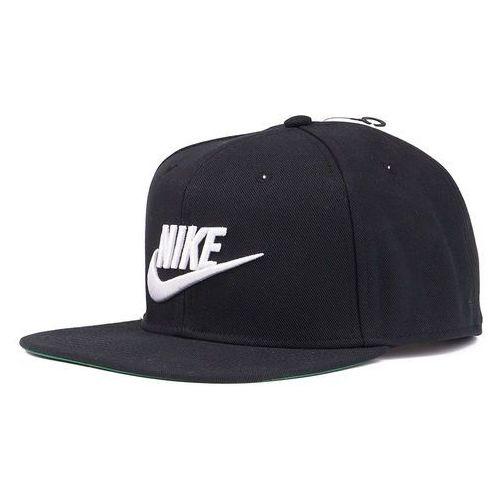 Czapka z daszkiem u pro cap futura 891284 010 (Nike) sklep