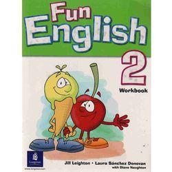 Językoznawstwo  pearson education limited InBook.pl