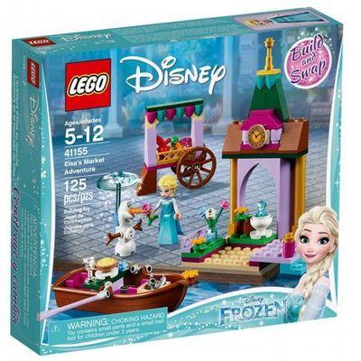 Pozostałe dla dzieci LEGO 5.10.15.