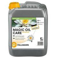 PALLMANN Magic Oil Care - 5 L