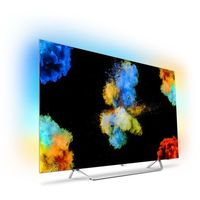 TV LED Philips 55POS9002