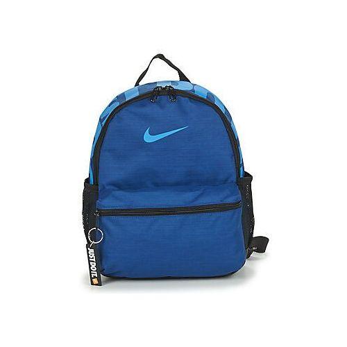 Nike Plecaki y brsla jdi mini bkpk