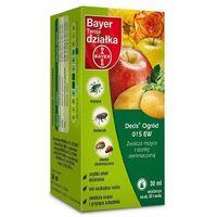 Bayer Środek  decis ogród (5908229369777)