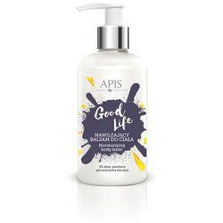 Balsamy  APIS Vanity