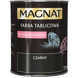 Farby  Magnat Castorama