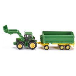 Traktory   5.10.15.