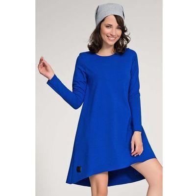 bff72e1f8e Suknie i sukienki Makadamia MOLLY