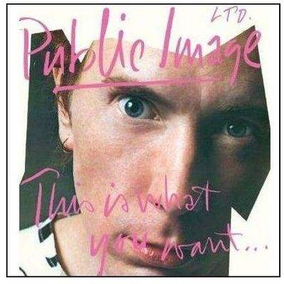 Pozostała muzyka rozrywkowa UNIVERSAL MUSIC POLSKA InBook.pl