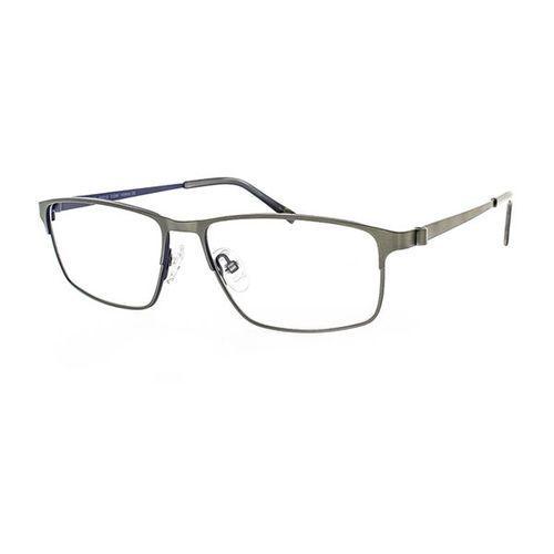 Valmassoi Okulary korekcyjne vl326 m03