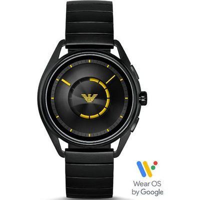 Smartwatche Emporio Armani