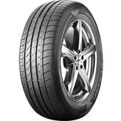 Dunlop SP QuattroMaxx 275/40 R20 106 Y