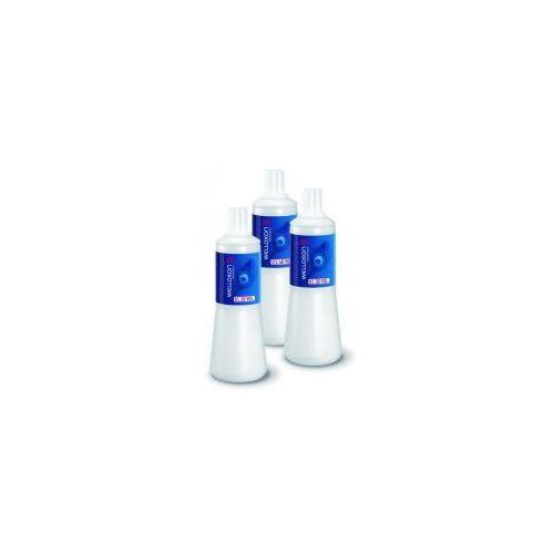 Wella welloxon perfect emulsja woda 6%, 9%, 12% 60ml farba koleston innosense koloryzacja