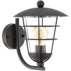 Lampy wiszące  Eglo