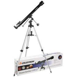 Teleskopy  HAMA