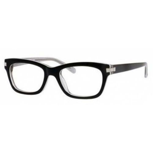 Kate spade Okulary korekcyjne zenia 0jbh 00
