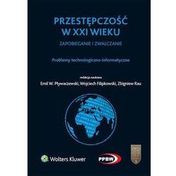 Hobby i poradniki  Filipkowski Wojciech, Pływaczewski Emil W., Rau Zbigniew InBook.pl
