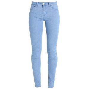 Lee SCARLETT Jeans Skinny Fit lagoon, EDI Verfremdung L526
