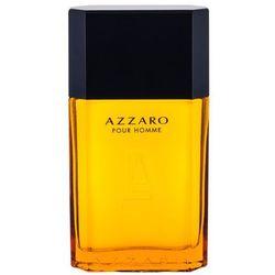 Wody po goleniu Azzaro