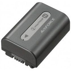 Akumulatory do kamer cyfrowych  POWERSMART