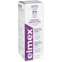 Elmex Profesjonalna Ochrona Szkliwa Płyn do płukania jamy ustnej 400ml - ELMEX-MERIDOL OD 24,99zł DARMOWA DOSTAWA KIOSK RUCHU (8718951039384)