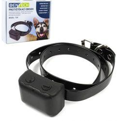 Obroże dla psów  Bentech Obroże elektryczne