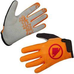 Rękawiczki dla dzieci  Endura Bikester