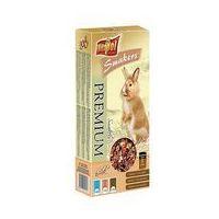 Vitapol Smakers Premium dla królika 2szt [1257] (5904479012579)
