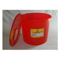 Pojemnik na odpady medyczne 20L (5444789653142)