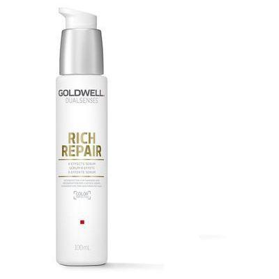 Pozostałe kosmetyki Goldwell ESTYL.pl