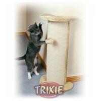 TRIXIE drapak narożny dla kota Lorca 75cm