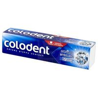 Colodent Col pasta 100ml eksplozja wybielania& (8714789894669)