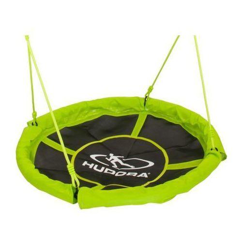 Huśtawka gniazdo 110 cm max. 100 kg pełne siedzisko marki Hudora