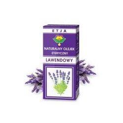 Olejek lawendowy marki Pollena aroma - dr beta