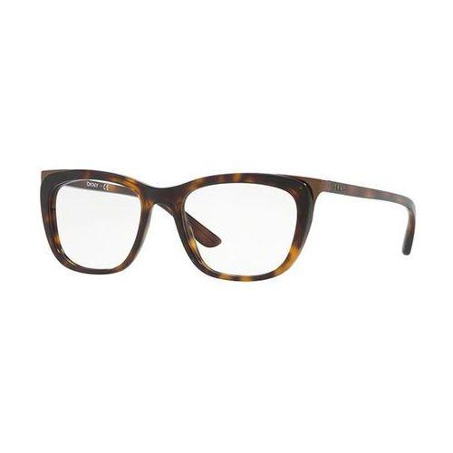 Okulary korekcyjne dy4680 3702 Dkny