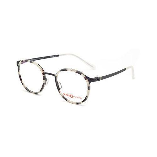 Etnia barcelona Okulary korekcyjne ulm hvbk (49)